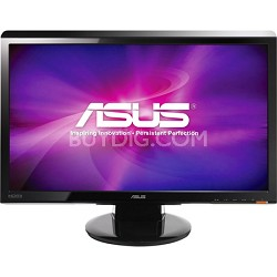"VH236H 23"" Widescreen Full HD 1080p LCD Monitor"