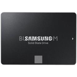 850 EVO 250GB 2.5-Inch SATA III Internal SSD - MZ-75E250B/AM