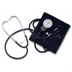 Home Blood Pressure Kit in Blue - 0104MAJ