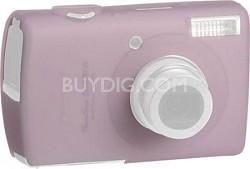 Canon PowerShot SD870 Skin (Light Pink)