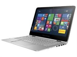 "Spectre x360 2-in-1 13.3"" TouchScreen - Intel Core i5-5200U Convertible Notebook"