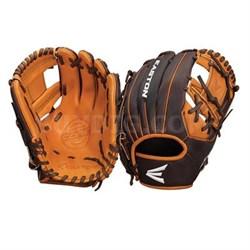 """Core Pro 11.50"""" Ball Glove LHT"""
