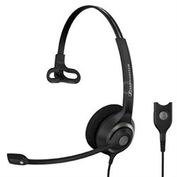 Wideband Professional Headset - SC230