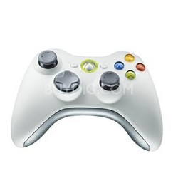 JR9-00001 Wireless Controller