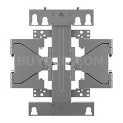 OTW150  - Tilting Wall Mount for 2015 OLED Televisions