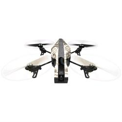 AR Drone 2.0 Elite Edition App Controlled Quadcopter (Sand) - PF721800
