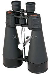 20x80 SkyMaster Astro Waterproof Porro Prism Binocular - OPEN BOX