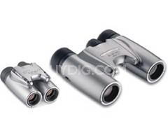 Outback 10x21 RC I Binoculars