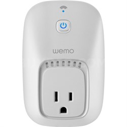 Switch, Wi-Fi Enabled, Control your Electronics From Anywhere