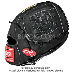 Gold Glove 12 inch  (Left Handed Throw)