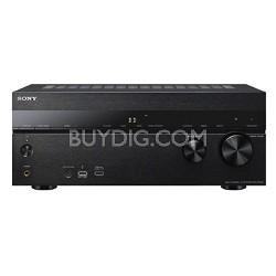 STR-DN1040 7.2-channel 4K Wi-Fi Network A/V Receiver - OPEN BOX