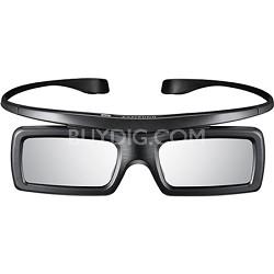 SSG-3050GB Active 3D Battery Glasses