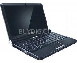 "IdeaPad S10-1208UBK 10.2"" Netbook PC"