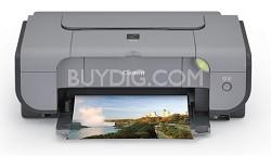 PIXMA iP3300 Photo Printer