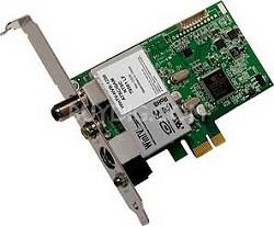 WinTV HVR-1250 PCI Express Hybrid High Definition TV Tuner Card Media Ctr  1187