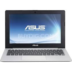 "11.6""Touch Black Notebook PC -Intel Core i3-3217U Processor- OPEN BOX"