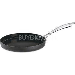 "10"" Round Griddle/Crepe Pan (GG23-24)"