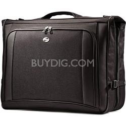 iLite Supreme Ultra Valet Garment Bag
