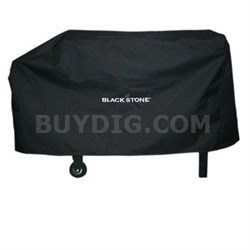 "28"" Griddle Grill Cover - 1529"