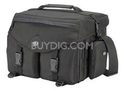Ultra Pro 11 Camera Bag (Black)