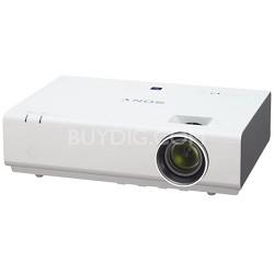 VPLEX276 3700lm XGA Portable Projector