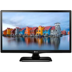 22LF4520 - 22-Inch 1080p Full HD 60Hz LED TV - OPEN BOX