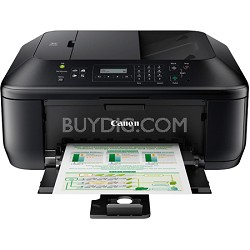 PIXMA MX392 Inkjet Office All-In-One Printer
