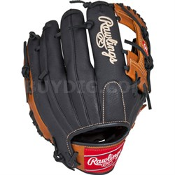 "Prodigy Series Baseball Youth 11"" Glove-Right Hand Throw"
