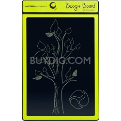 8.5-Inch LCD Writing Tablet, Green (PT01085GRNA0002)