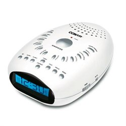 Soothing Sounds Clock Radio
