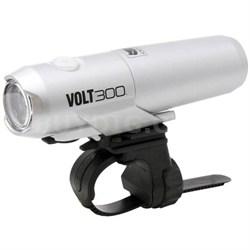 Volt 300 Headlight - Silver HL-EL460RC (5342772)