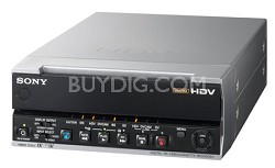 HVRM15AU Digital HD VTR