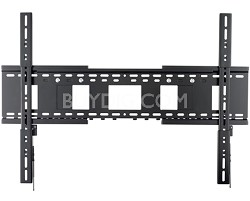"VMPL3B - Dual-Purpose Flat or Tilt Wall Mount for 27"" - 90"" flat-panel TVs"