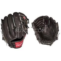 Pro Preferred Jake Peavy 11.5 inch Baseball Glove (Right Hand Throw)