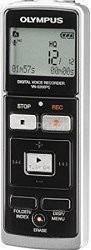 VN-6200PC Digital Voice Recorder (Olympus Factory Refurbished)
