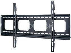 """Universal Flat Mount for 40""""- 70""""  Flat Panel TVs"""