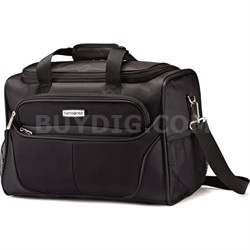 LIFTwo Duffel Boarding Bag - Black (63394-1041)