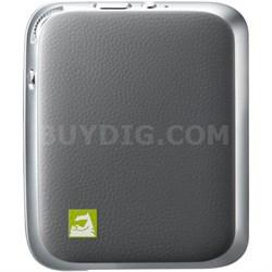 CBG-700 - CAM Plus for G5 Smartphone
