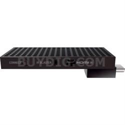 NSZGU1 BRAVIA Smart Stick with Google TV - OPEN BOX