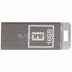 16GB Element USB 3.0 Flash Drive (PSF16GLSEL3USB)