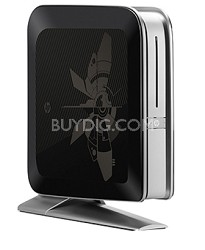 802 Pavilion Elite Desktop PC (Firebird)