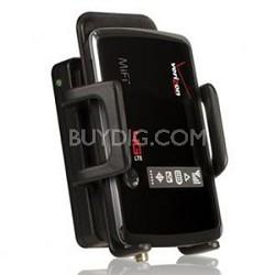 Sleek 4G-V - Verizon 4G Cell Phone Signal Booster for Single User