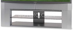 "ST5685 - TV Stand for Toshiba  56"" 1080i DLP TVs"