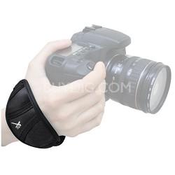 Professional Wrist Grip Strap for digital & SLR cameras