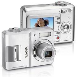 Easyshare C433 Digital Camera