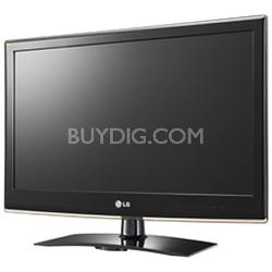 22LV2500 - 22 Inch LED HDTV