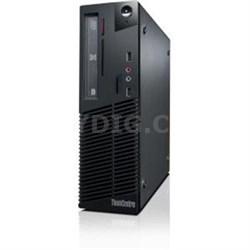 M79 A8-7600B 4GB RAM 500GB HDD Desktop Computer - 10JB000GUS