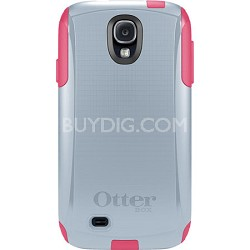 OB Samsung Galaxy S4 Commuter - Wild Orchid