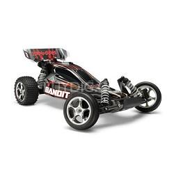Bandit Extreme Buggy w/Batt/Charger XL-5 ESC RTR