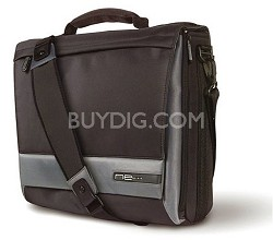 Belkin F8N004 Ne-07 Notebook Bag Microfiber Case (Blue)